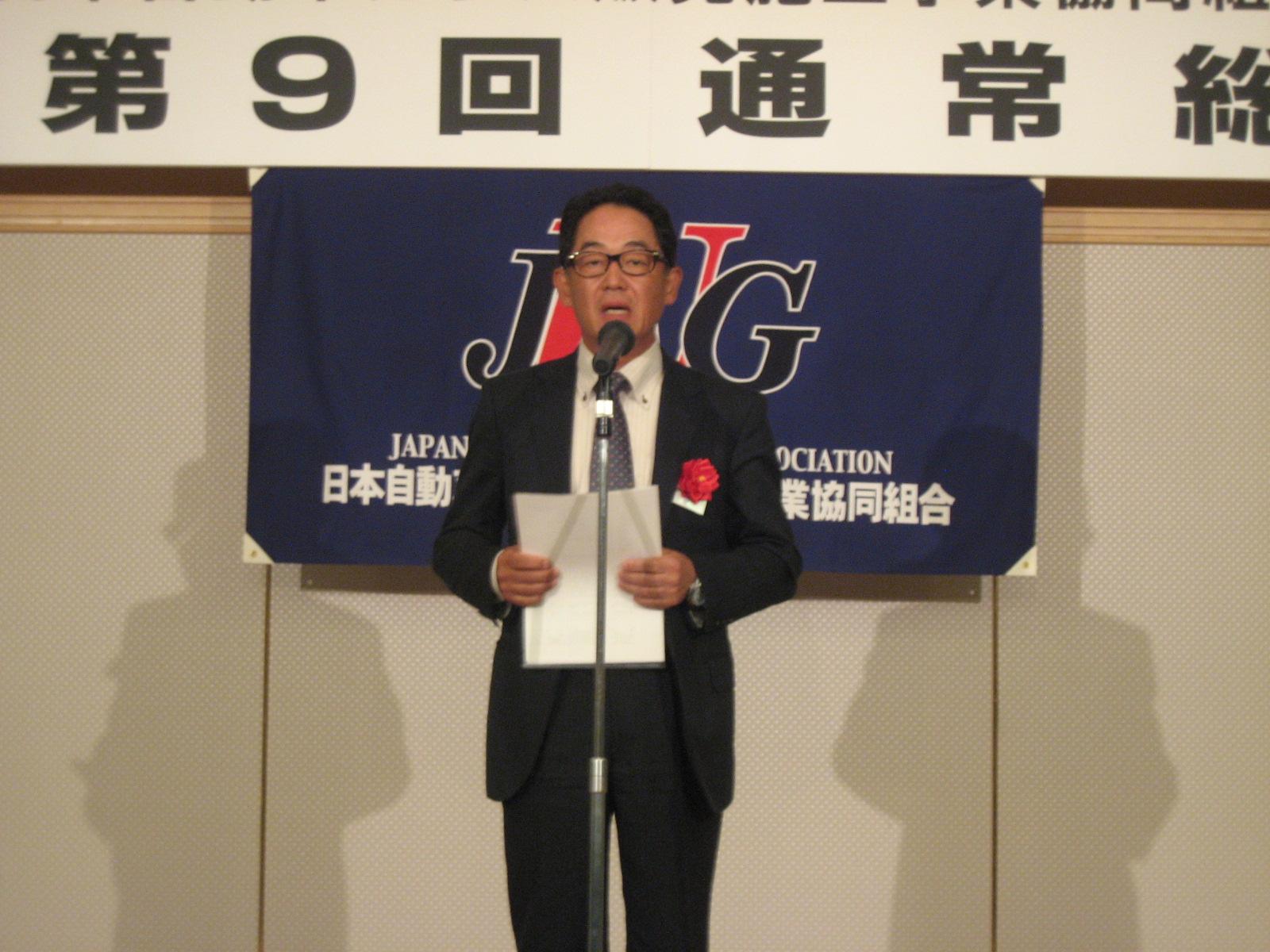 f1341881210.JPG
